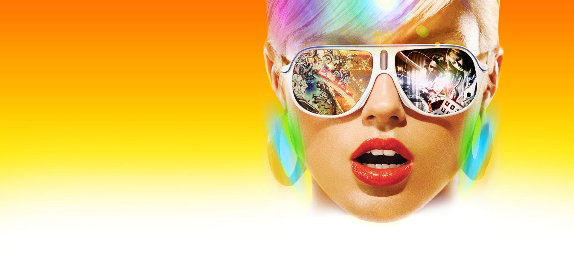 The Design u0026 Print Co. : Web Design, Graphic Design and ...